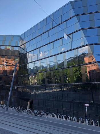 Fassadenmaterial Glas1 IMG 2104