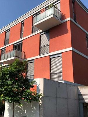 Fassadenmaterial Putz2 IMG 0652 bearb